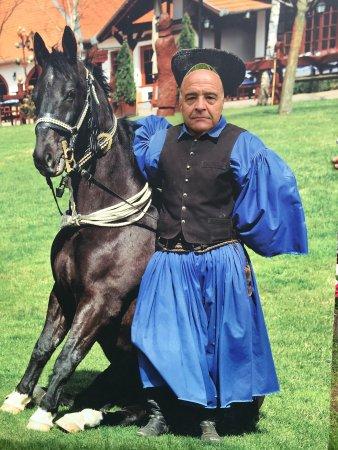 Lazar Equestrian Park: photo3.jpg