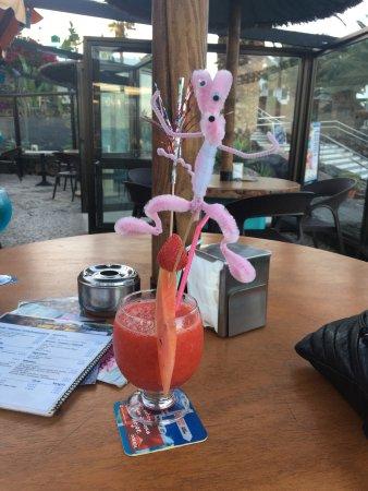 Surfwings Bar: photo0.jpg