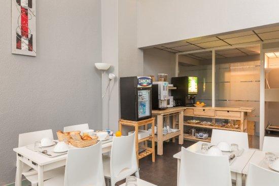 City residence les jardins de galice hotel aix en provence voir les tarifs et 77 avis - Les jardins de provence 77 ...