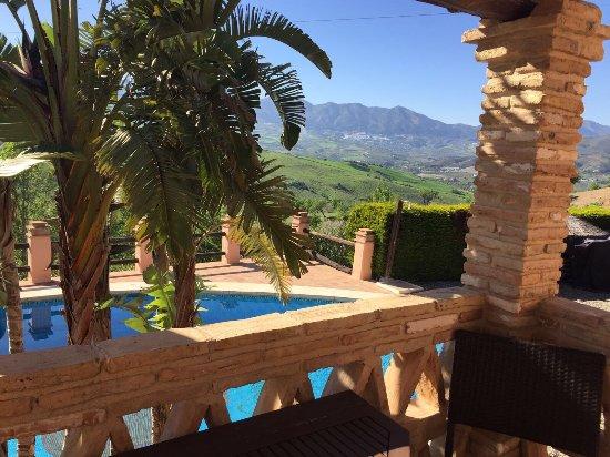 Gibralgalia, Hiszpania: photo2.jpg