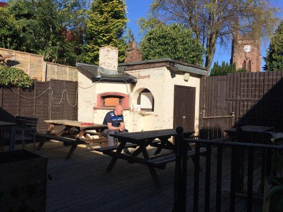 Kippen, UK: photo4.jpg