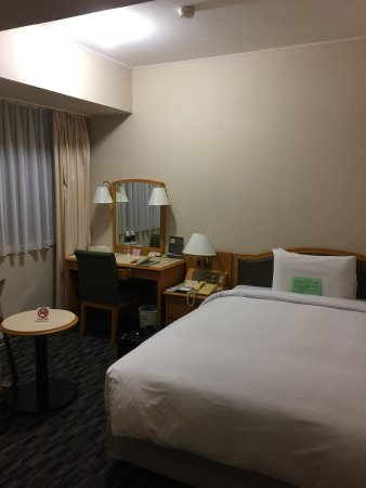 Sunroute Hotel: photo0.jpg