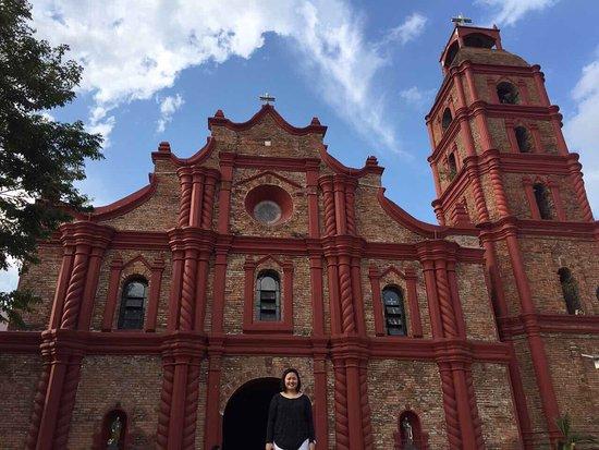 Tuguegarao City