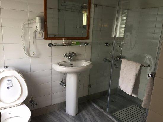 Hotel Dar-Es-Salam Εικόνα