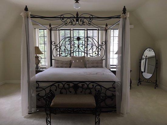 Foto The Blaylock Mansion