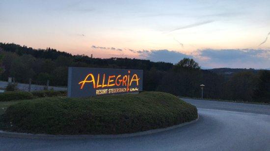 Allegria Resort Stegersbach by Reiters: photo0.jpg
