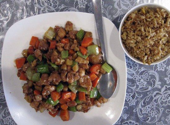 Shu Ge West Lafayette Photos Restaurant Reviews Order Online Food Delivery Tripadvisor