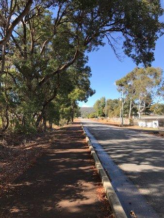 Byford, Australia: photo3.jpg