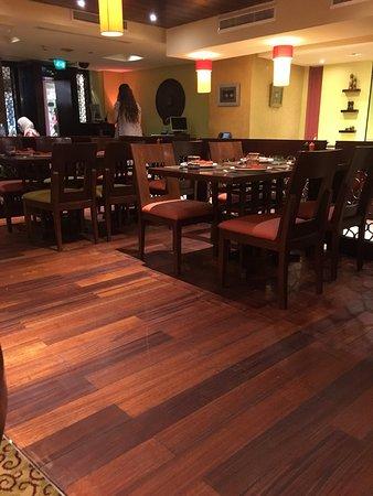 Indira Indian Restaurant : photo0.jpg