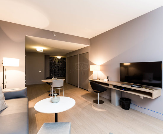 LYRIC - Updated 2019 Prices & Hotel Reviews (New York City