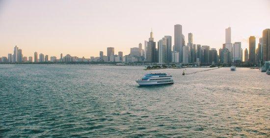Gluten Free Restaurants Chicago Near Navy Pier