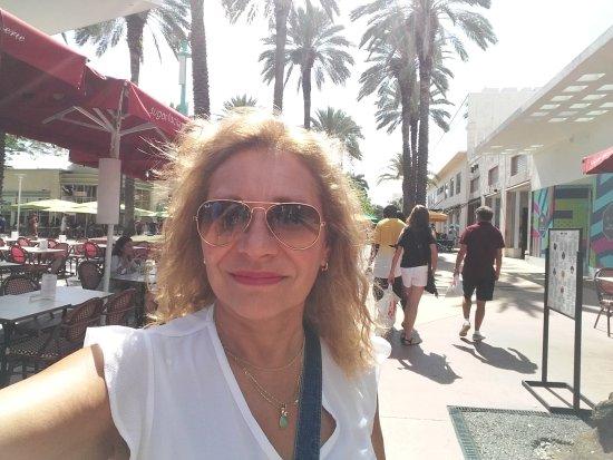 Seagull Hotel Miami South Beach: 20170429_155552_large.jpg
