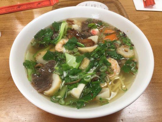 Noodles Soup: photo0.jpg
