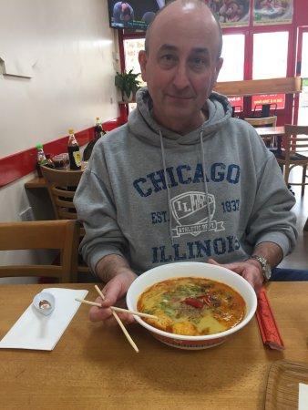 Noodles Soup: photo2.jpg