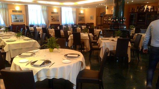 As Hotel Dei Giovi Tripadvisor