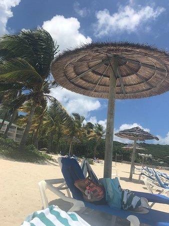 Divi Carina Bay All Inclusive Beach Resort: photo1.jpg