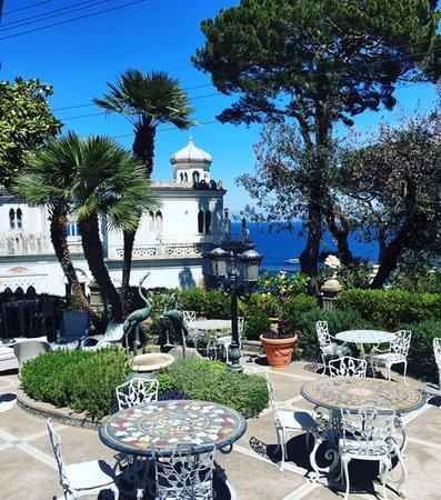 Bilde fra Hotel Excelsior Parco