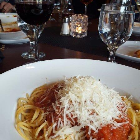 Cassios Italian Restaurant: IMG_20170429_210507_791_large.jpg