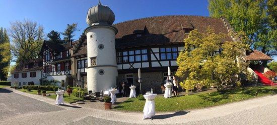 See & Park Hotel Feldbach: photo0.jpg