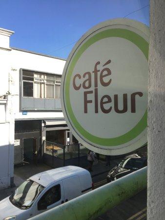 Cafe Fleur: photo1.jpg