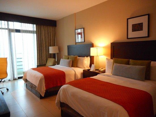 Radisson Summit Hotel And Golf: photo0.jpg