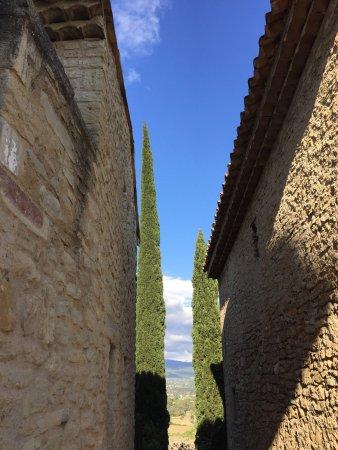 Crillon-le-Brave, France : photo4.jpg