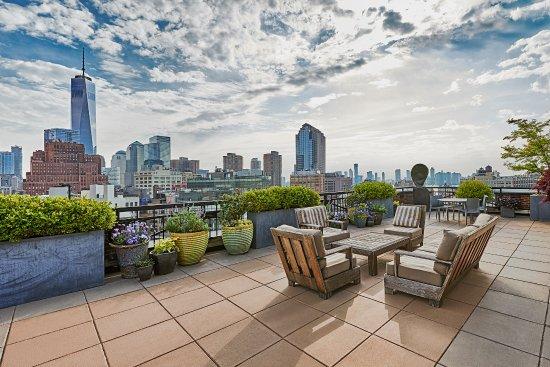 Soho grand hotel updated 2018 prices reviews new york city tripadvisor for Interior design certificate nyc