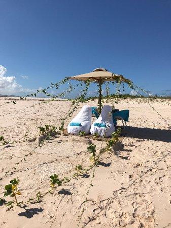 Benguerra Island, Mosambik: photo0.jpg