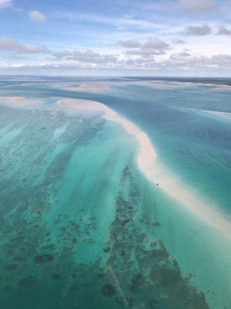 Benguerra Island, Mosambik: photo1.jpg