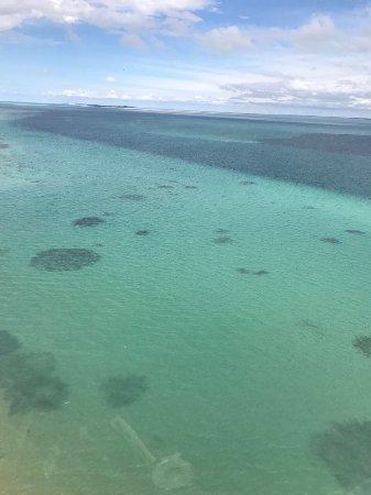 Benguerra Island, Mozambique: photo2.jpg