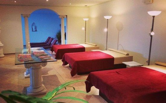 Hotel Alpentirolis Foto