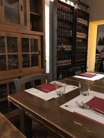 Vineria Il Chianti: photo0.jpg