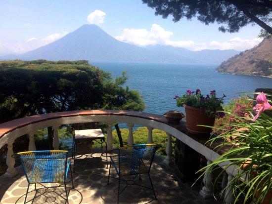 Jaibalito, Guatemala: photo2.jpg