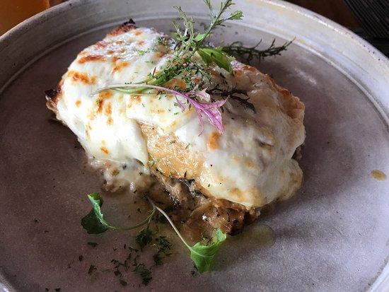 Restaurante Don Rufino: photo0.jpg