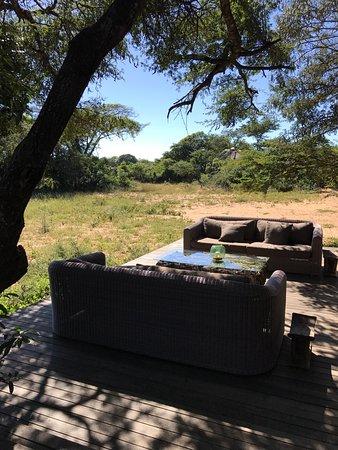 Phinda Private Game Reserve, Republika Południowej Afryki: photo5.jpg