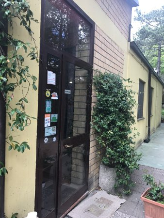 San Venanzo, Italy: photo1.jpg