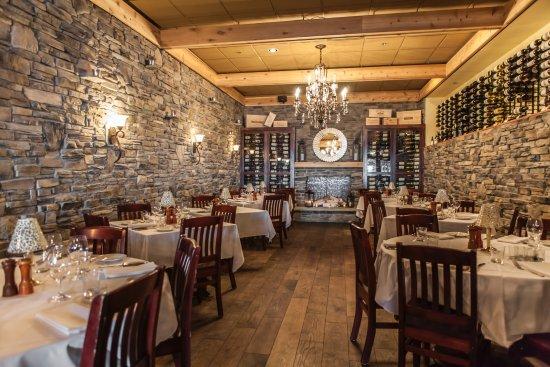 private dining picture of gianni s steakhouse wayzata tripadvisor rh tripadvisor com