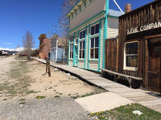 Fairplay, Kolorado: photo3.jpg