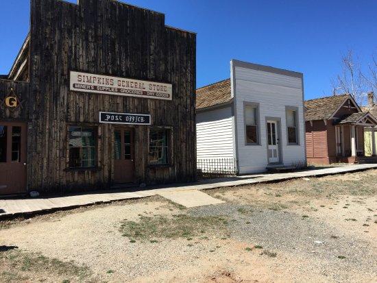 Fairplay, Kolorado: photo4.jpg