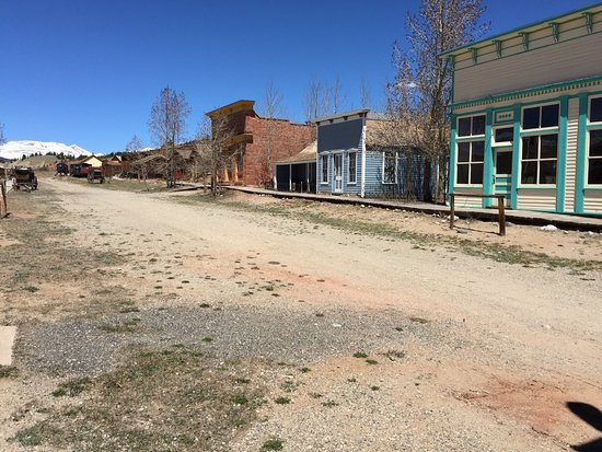 Fairplay, Kolorado: photo5.jpg