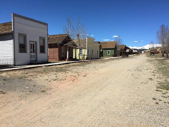 Fairplay, Kolorado: photo7.jpg