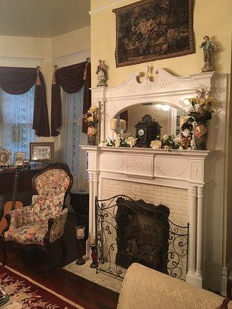 Bisland House Bed and Breakfast : photo1.jpg