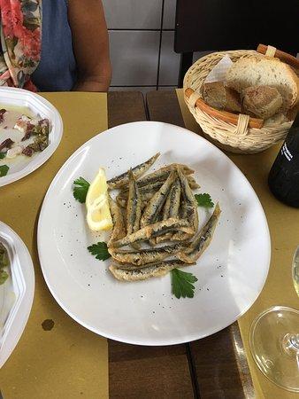 The heart of Italian hospitality