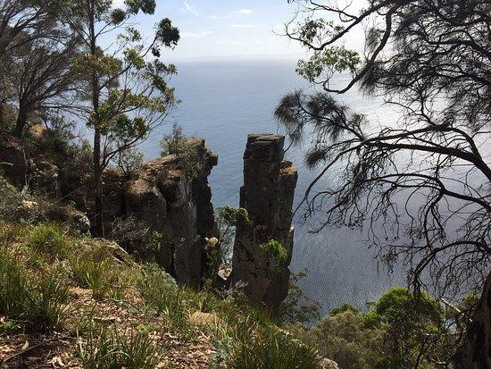 Adventure Bay, ออสเตรเลีย: photo1.jpg