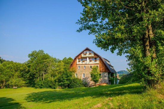 Waldmunchen, Alemania: getlstd_property_photo