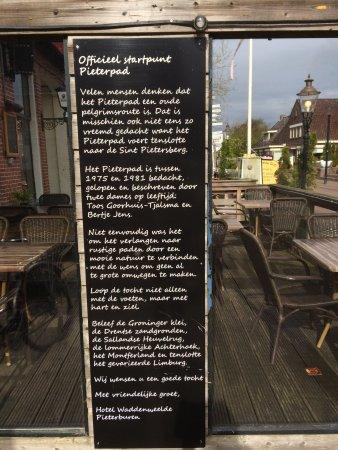 Pieterburen, Hollanda: photo1.jpg