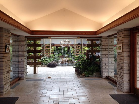 Powell Gardens Kingsville Mo Top Tips Before You Go Tripadvisor