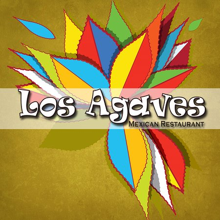 Arkadelphia, AR: Los Agaves