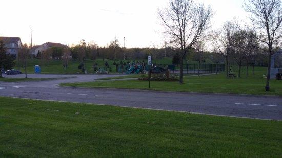 Highpointe Park