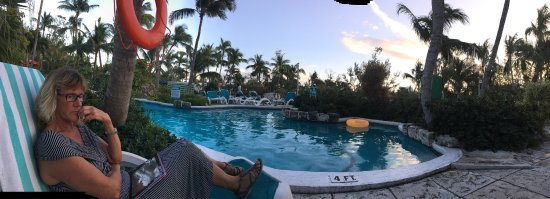 Sunrise Beach Clubs and Villas: photo1.jpg